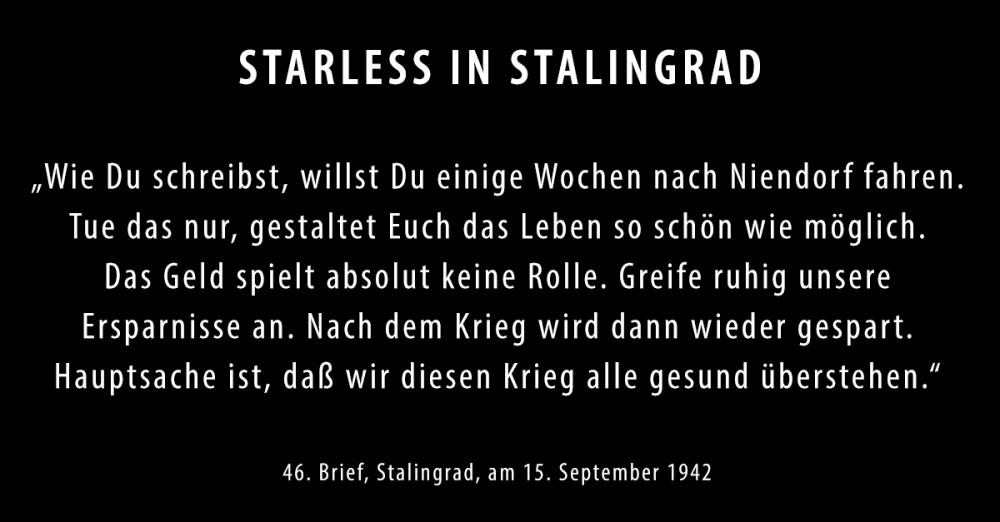 Brief46-MAIN_Starless-in-Stalingrad-Dokumentarisches-Labor