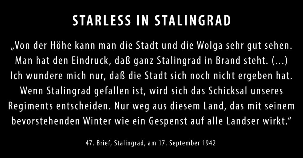 Brief47-MAIN_Starless-in-Stalingrad-Dokumentarisches-Labor