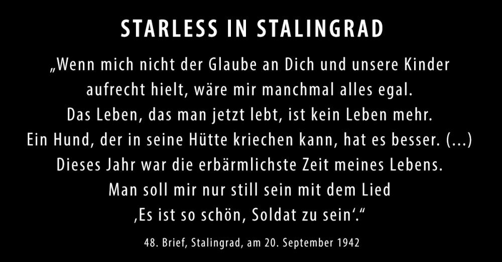 Brief48-MAIN_Starless-in-Stalingrad-Dokumentarisches-Labor