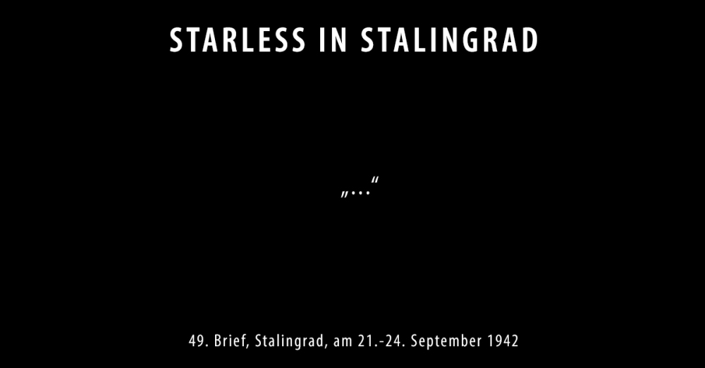 Brief49-verloren_Starless-in-Stalingrad-Dokumentarisches-Labor