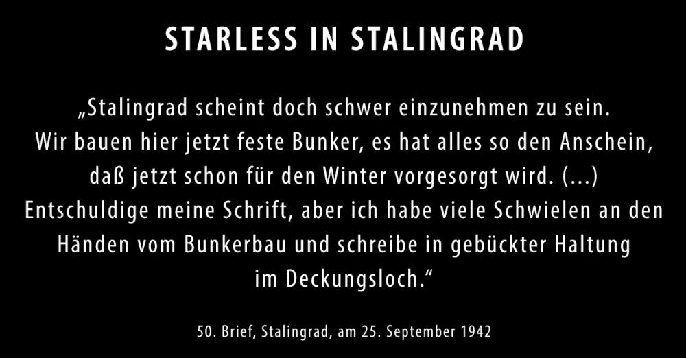Brief50_Starless-in-Stalingrad-Dokumentarisches-Labor