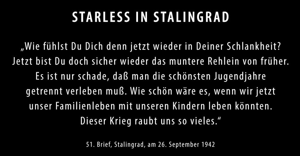 Brief51_Starless-in-Stalingrad-Dokumentarisches-Labor