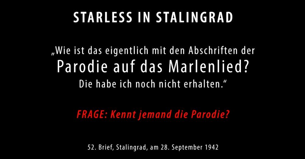 Brief52_Starless-in-Stalingrad-Dokumentarisches-Labor