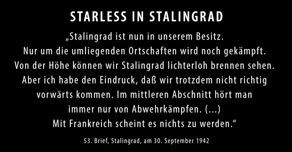 Brief53-2_Starless-in-Stalingrad-Dokumentarisches-Labor