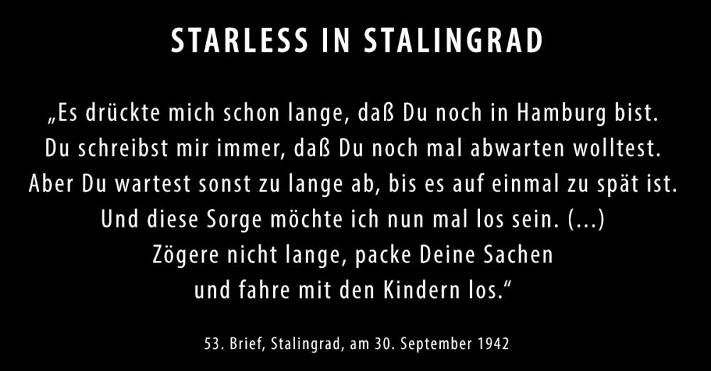 Brief53_Starless-in-Stalingrad-Dokumentarisches-Labor