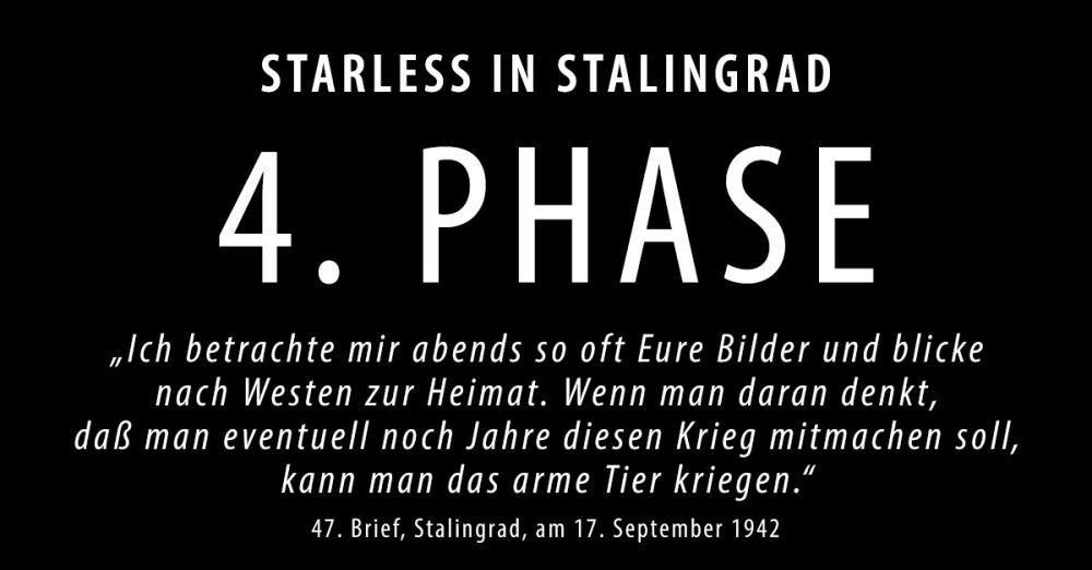 Phase4_Starless-in-Stalingrad-Dokumentarisches-Labor