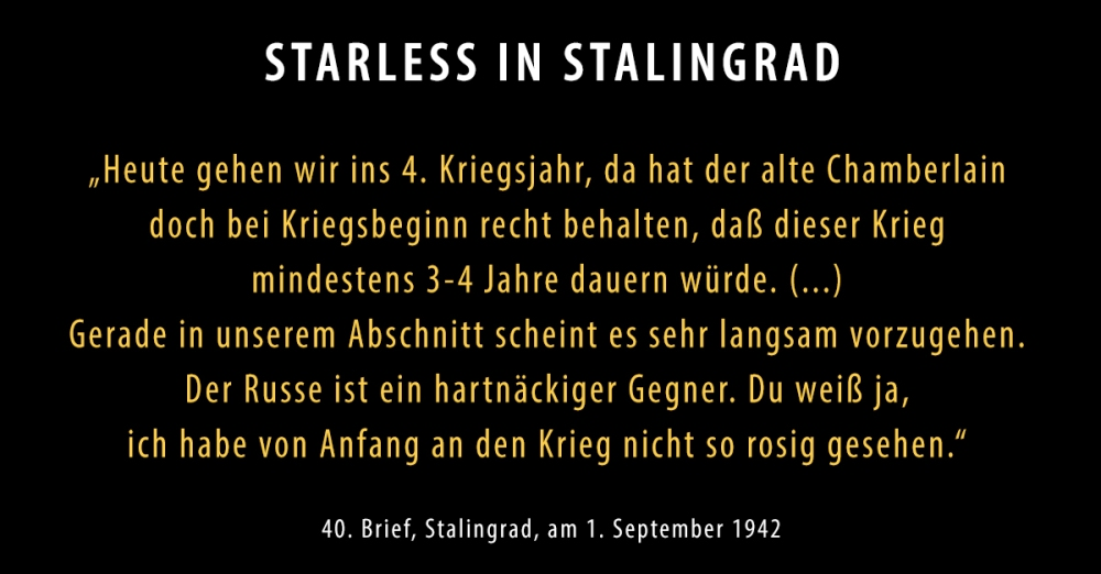 SIS-Brief40-neu_Starless-in-Stalingrad-Dokumentarisches-Labor
