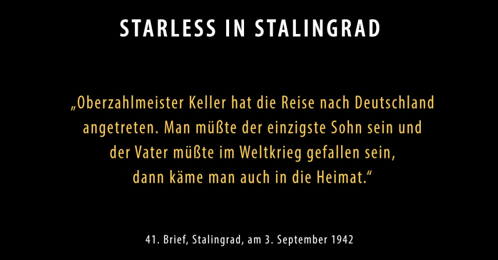 SIS-Brief41-neu_Starless-in-Stalingrad-Dokumentarisches-Labor.jpg