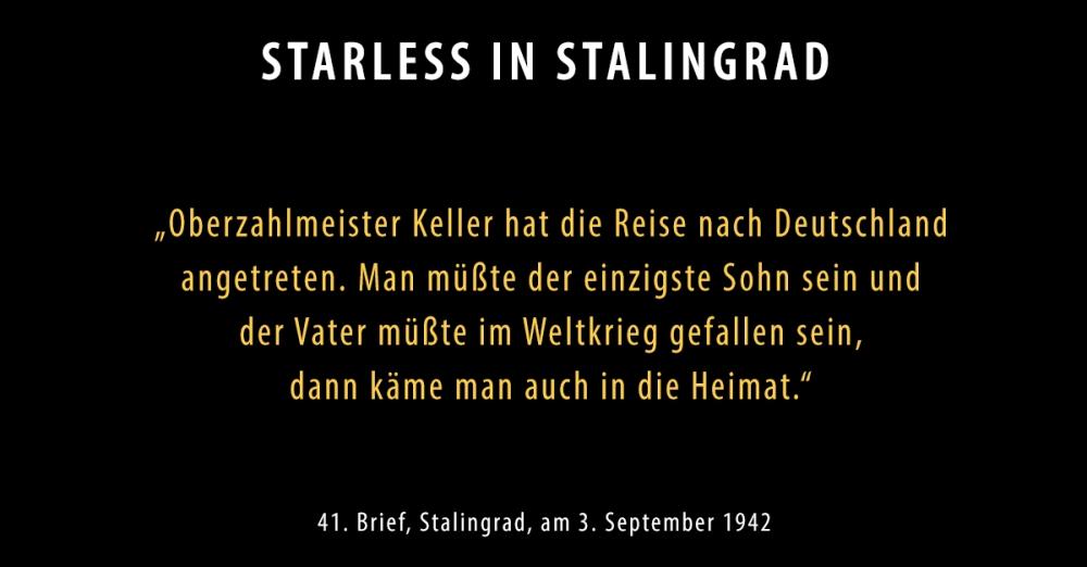 SIS-Brief41-neu_Starless-in-Stalingrad-Dokumentarisches-Labor.jpg