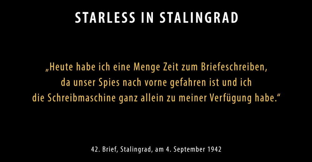SIS-Brief42-neu_Starless-in-Stalingrad-Dokumentarisches-Labor.jpg