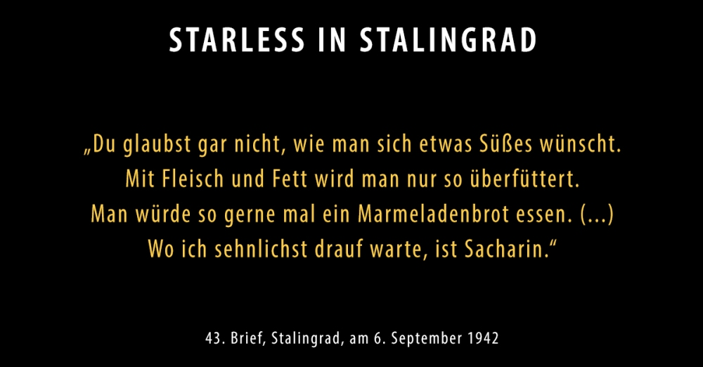 SIS-Brief43-neu_Starless-in-Stalingrad-Dokumentarisches-Labor.jpg