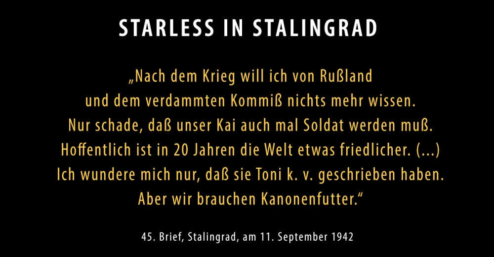 SIS-Brief45-1-1-neu_Starless-in-Stalingrad-Dokumentarisches-Labor.jpg