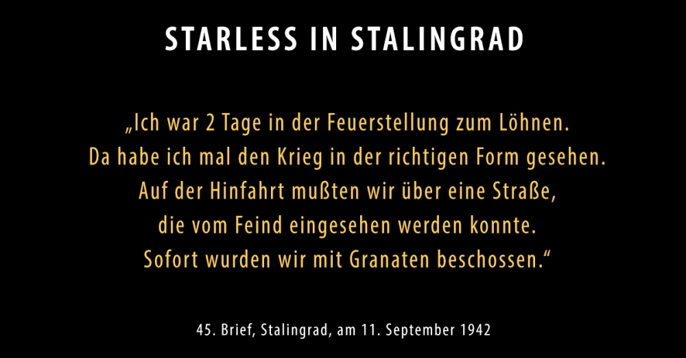 SIS-Brief45-1-2-neu_Starless-in-Stalingrad-Dokumentarisches-Labor