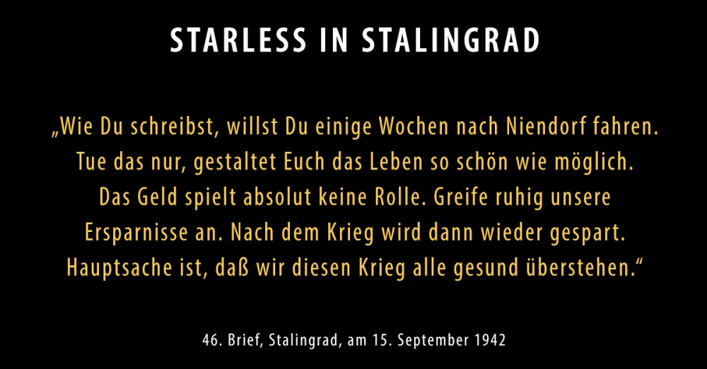 SIS-Brief46-1-neu_Starless-in-Stalingrad-Dokumentarisches-Labor.jpg