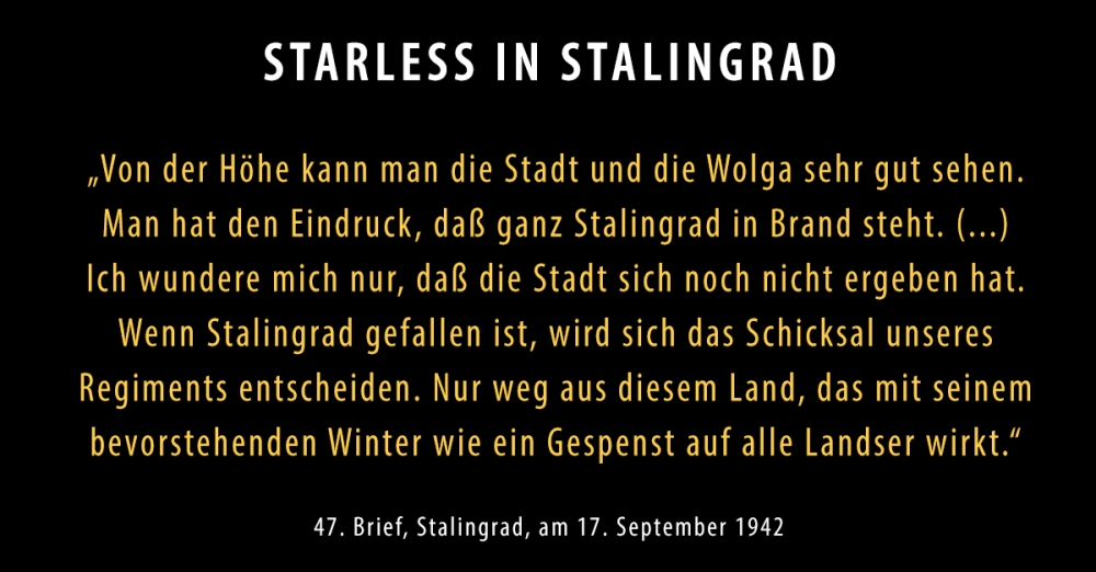 SIS-Brief47-1-neu_Starless-in-Stalingrad-Dokumentarisches-Labor