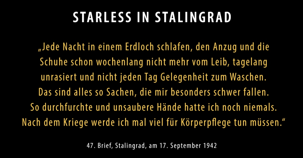SIS-Brief47-2-neu_Starless-in-Stalingrad-Dokumentarisches-Labor.jpg