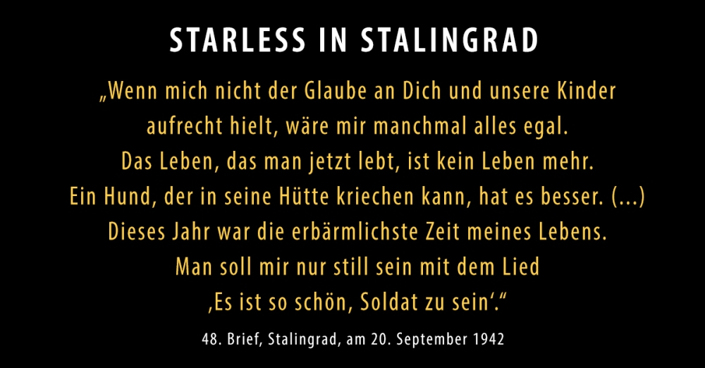SIS-Brief48-neu_Starless-in-Stalingrad-Dokumentarisches-Labor.jpg