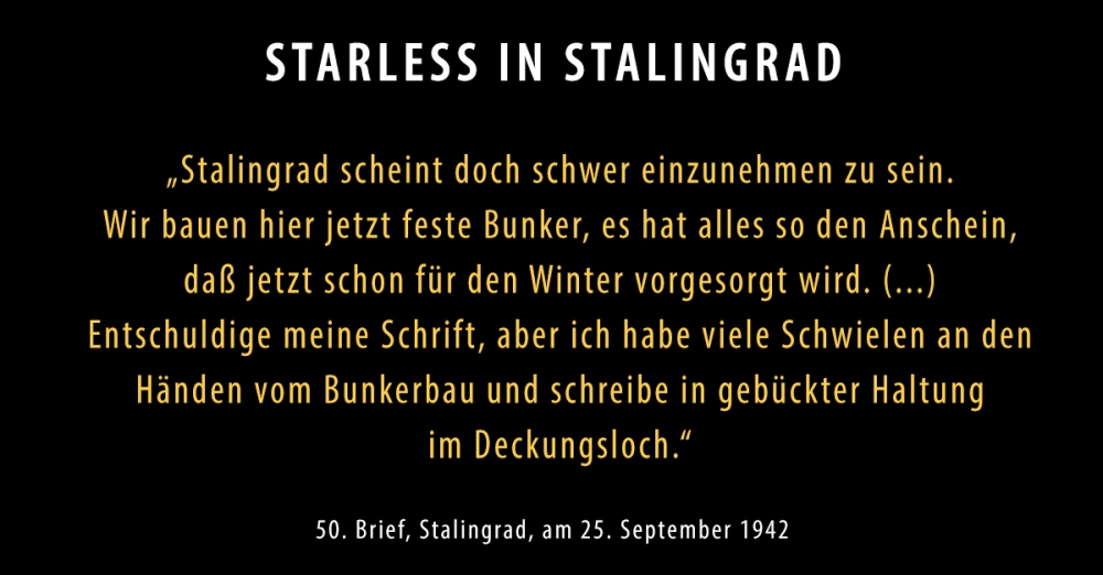 SIS-Brief50-neu_Starless-in-Stalingrad-Dokumentarisches-Labor
