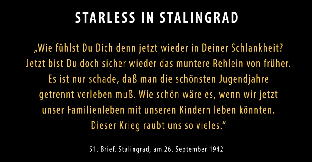 SIS-Brief51-neu_Starless-in-Stalingrad-Dokumentarisches-Labor.jpg