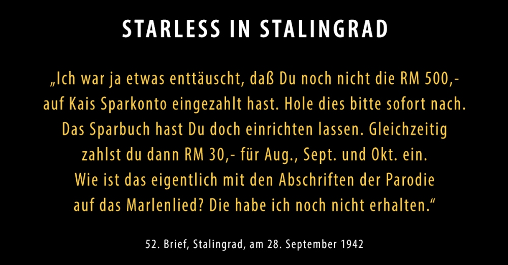 SIS-Brief52-neu_Starless-in-Stalingrad-Dokumentarisches-Labor Kopie