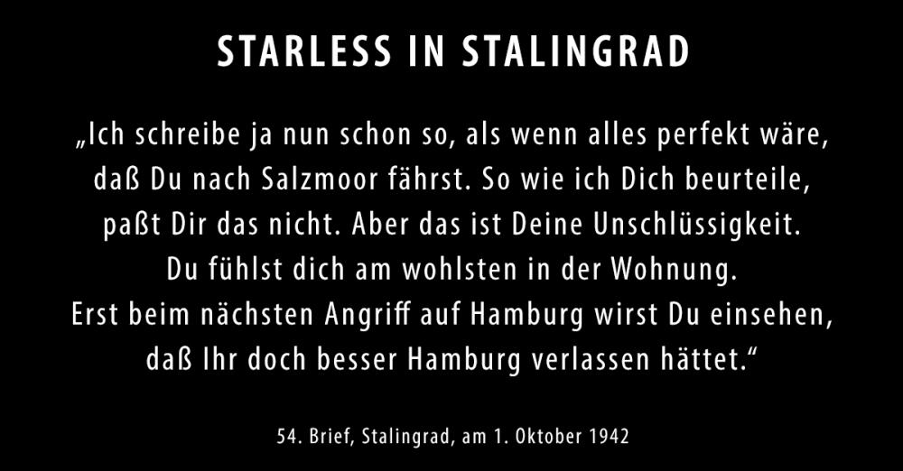 Brief54-2_Starless-in-Stalingrad-Dokumentarisches-Labor