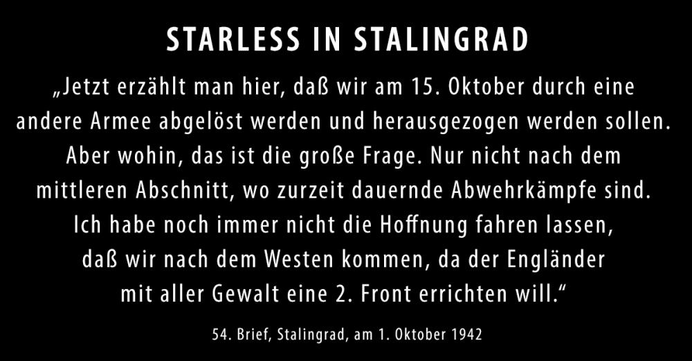Brief54_Starless-in-Stalingrad-Dokumentarisches-Labor