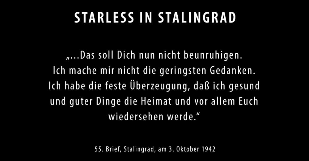 Brief55-2_Starless-in-Stalingrad-Dokumentarisches-Labor