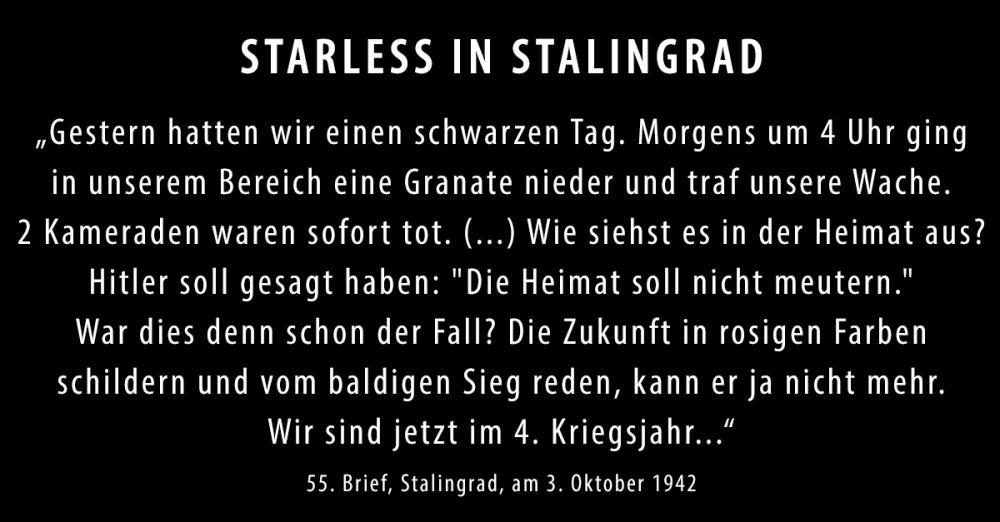 Brief55_Starless-in-Stalingrad-Dokumentarisches-Labor