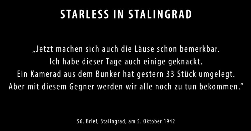 Brief56_Starless-in-Stalingrad-Dokumentarisches-Labor