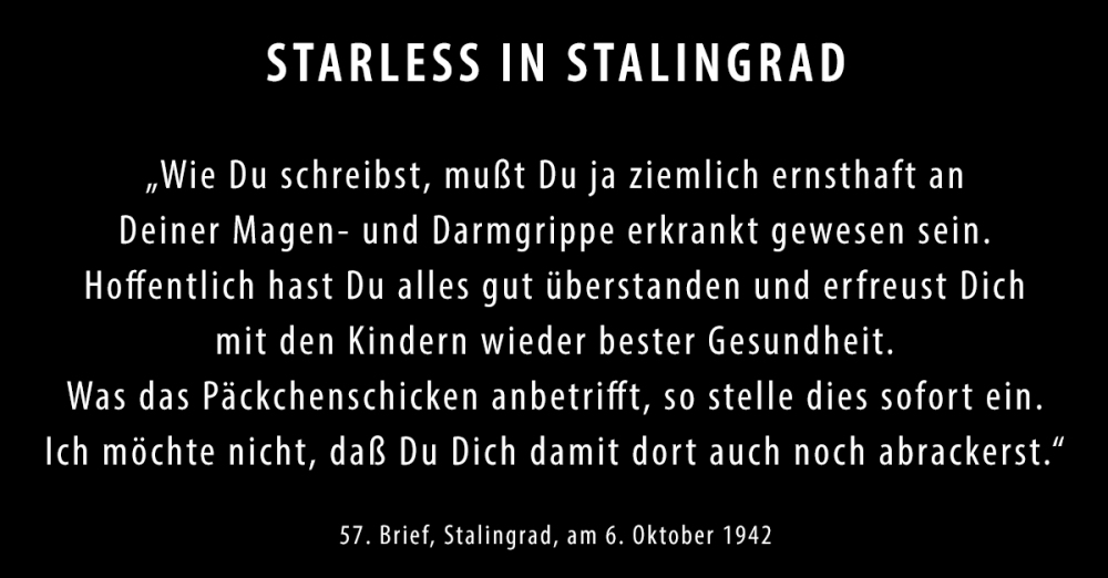 Brief57_Starless-in-Stalingrad-Dokumentarisches-Labor