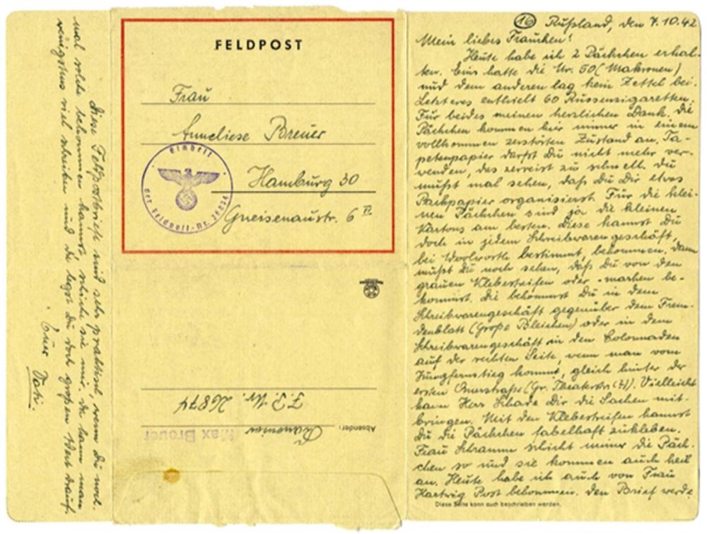 Brief58-neu-Original_Starless-in-Stalingrad-Dokumentarisches-Labor Kopie