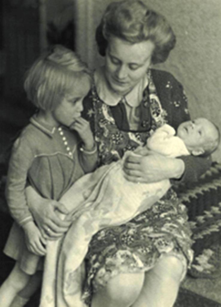 Brief58-Original-neu-Fam-Foto2_Starless-in-Stalingrad-Dokumentarisches-Labor
