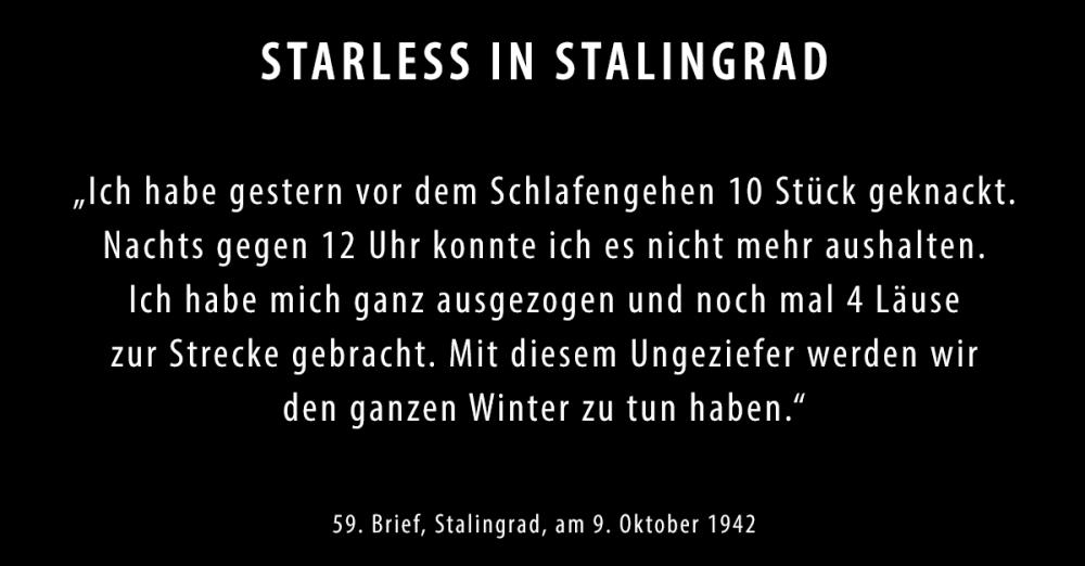 Brief59-2_Starless-in-Stalingrad-Dokumentarisches-Labor