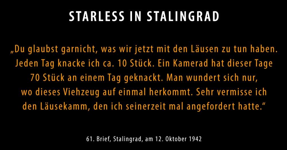 Brief61_Starless-in-Stalingrad-Dokumentarisches-Labor