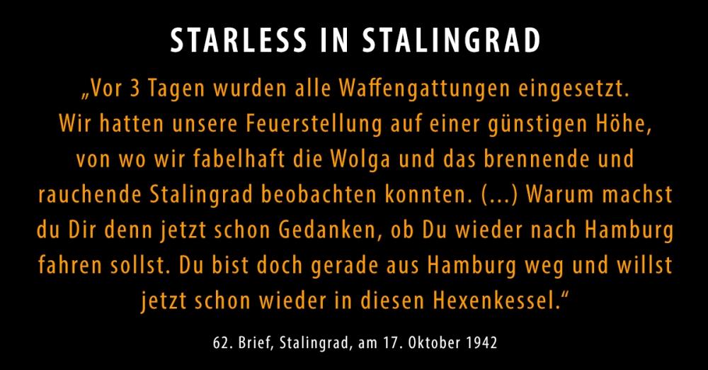 Brief62_Starless-in-Stalingrad-Dokumentarisches-Labor