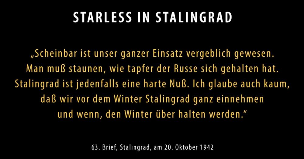 Brief63-2_Starless-in-Stalingrad-Dokumentarisches-Labor