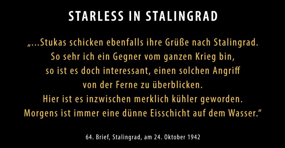 Brief64_Starless-in-Stalingrad-Dokumentarisches-Labor