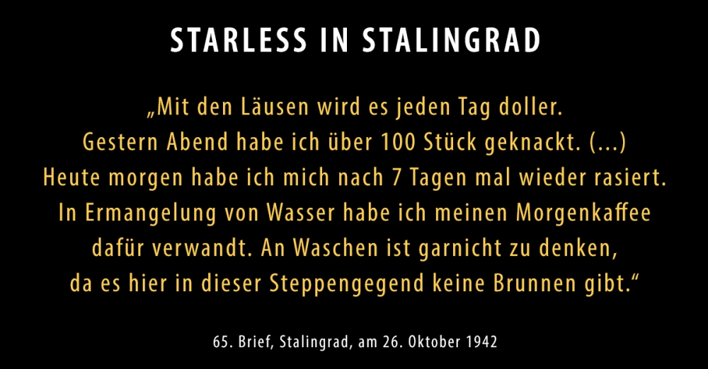 Brief65-1_Starless-in-Stalingrad-Dokumentarisches-Labor