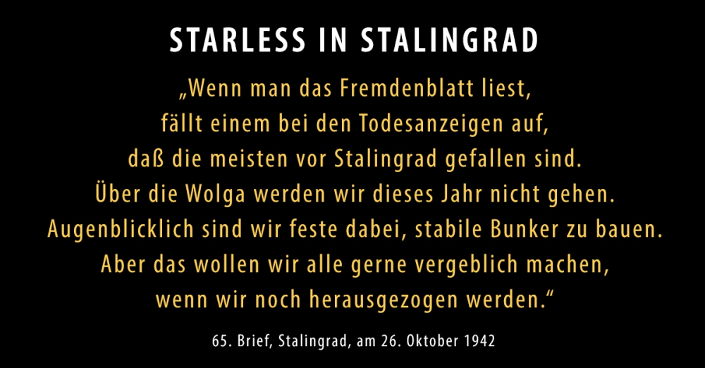 Brief65-3_Starless-in-Stalingrad-Dokumentarisches-Labor