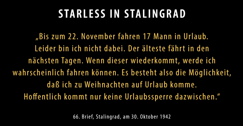 Brief66-1_Starless-in-Stalingrad-Dokumentarisches-Labor