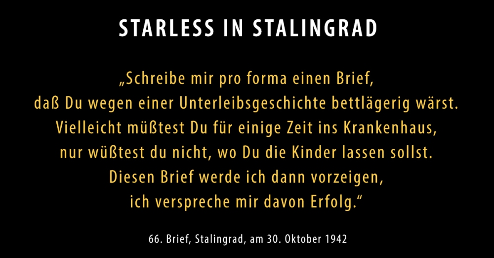 Brief66-2_Starless-in-Stalingrad-Dokumentarisches-Labor