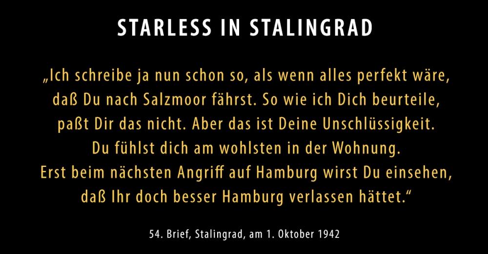 SIS-Brief54-1-neu_Starless-in-Stalingrad-Dokumentarisches-Labor Kopie.jpg