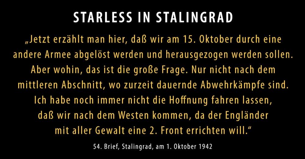 SIS-Brief54-2-neu_Starless-in-Stalingrad-Dokumentarisches-Labor Kopie.jpg