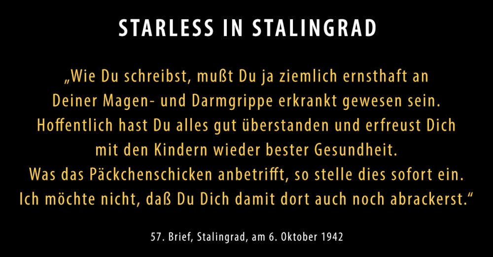 SIS-Brief57-neu_Starless-in-Stalingrad-Dokumentarisches-Labor Kopie