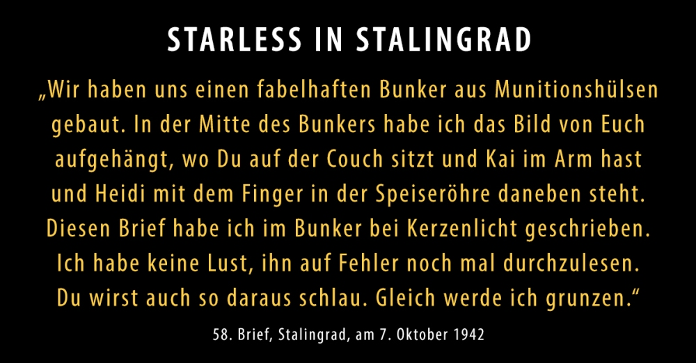SIS-Brief58-neu_Starless-in-Stalingrad-Dokumentarisches-Labor Kopie.jpg