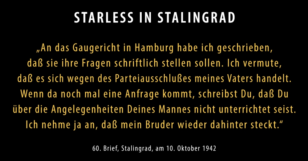 SIS-Brief60-neu_Starless-in-Stalingrad-Dokumentarisches-Labor.jpg