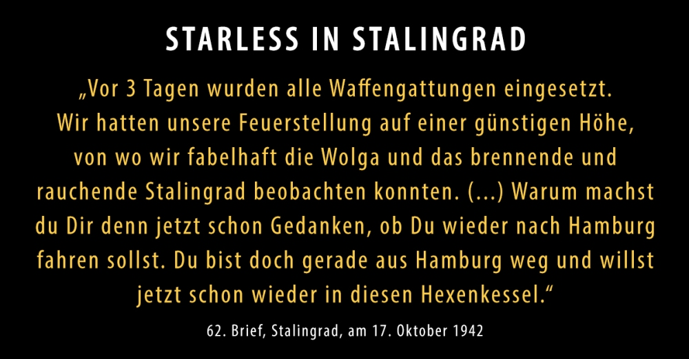 SIS-Brief62-neu_Starless-in-Stalingrad-Dokumentarisches-Labor
