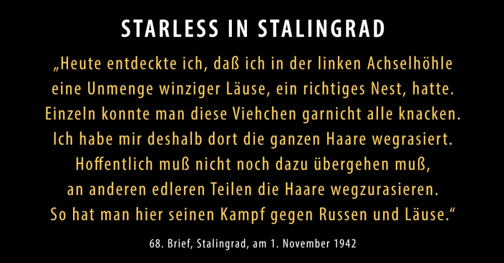 Brief68-1_Starless-in-Stalingrad-Dokumentarisches-Labor