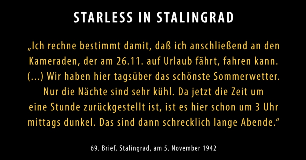 Brief69_Starless-in-Stalingrad-Dokumentarisches-Labor