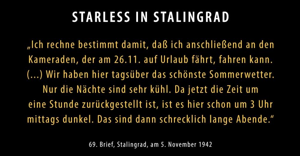 Brief69_Starless-in-Stalingrad-Dokumentarisches-Labor